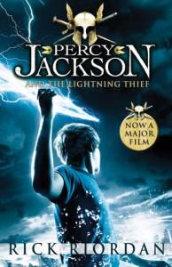 Percy-Jackson